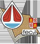 Federacion Castellana y Leonesa de Espeleogia CEC